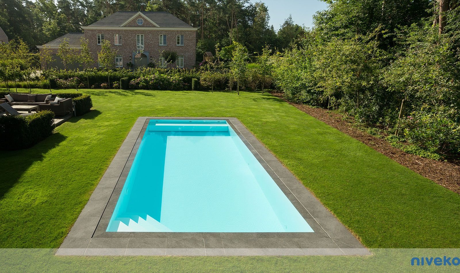 pool_install_view
